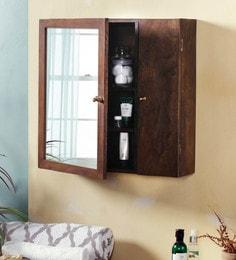 Bathroom Cabinets Buy Bathroom Wall Cabinets Online In