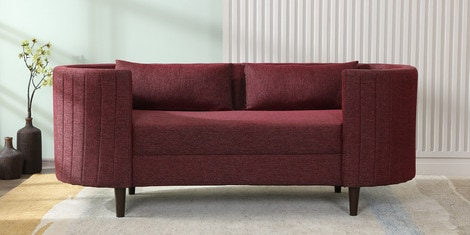 Sofas - Buy Sofas Online in India - Exclusive Designs at ...