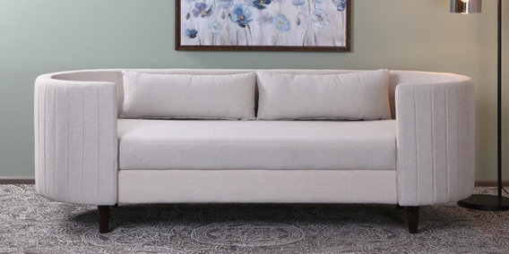 Sofas Buy Sofas Online At Best Price In India Pepperfry