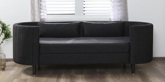 CasaCraft Furniture : Buy CasaCraft Furniture Online in