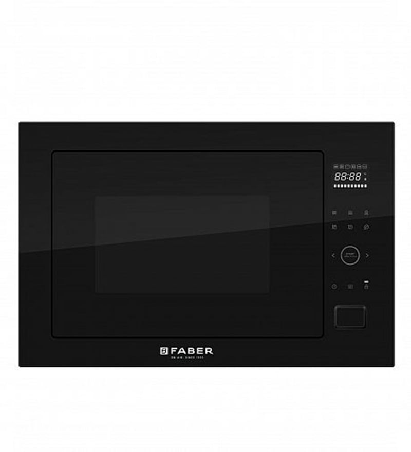 b3badf7da8f IFB 25 L Convection Microwave Oven 25BC3 by IFB Online - Microwave ...