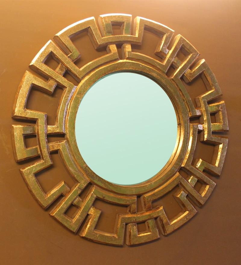 fancy mirror frame. Click To Zoom In/Out Fancy Mirror Frame