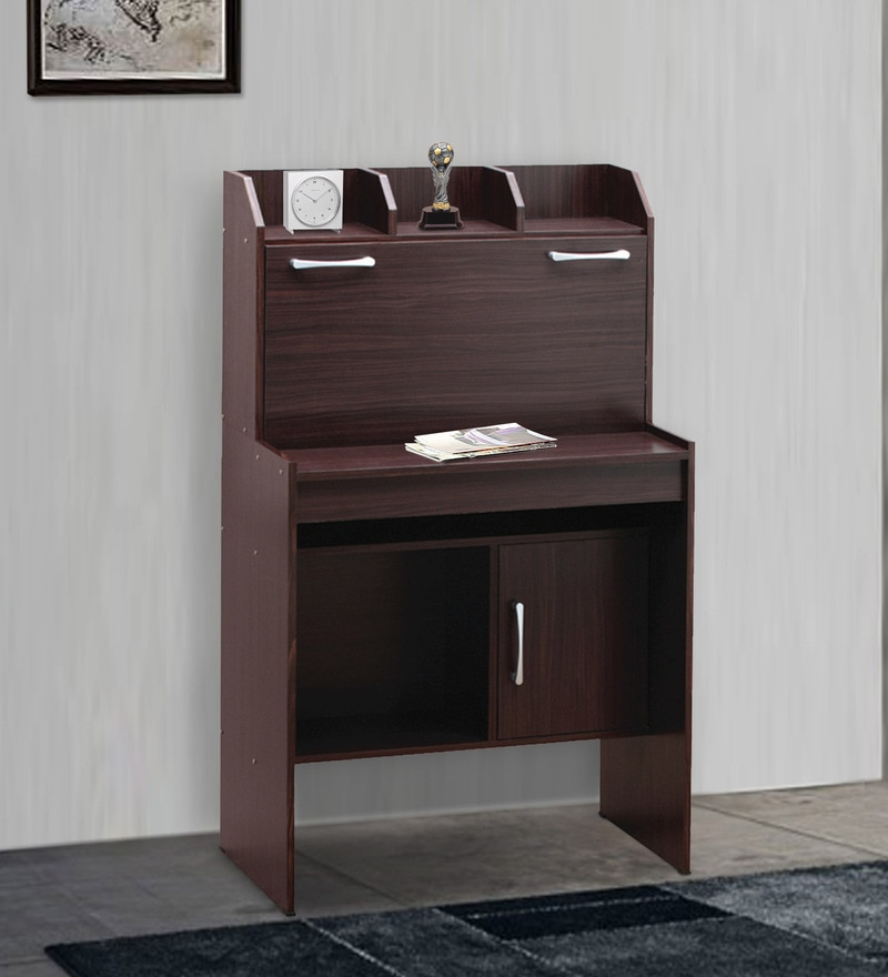pine crest admire office table 4. Pine Crest Admire Office Desk Without Drawers 4feet X 2feet By Table 4