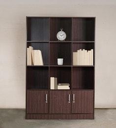 File & Storage Cabinets - Buy File & Storage Cabinets Online in ...