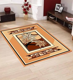 ced070428 Carpet Online  Buy Carpets   Rugs in India - Best Designs and Prices ...