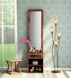 134cfa9c8 Dressing Table - Buy Designer Dressing Tables Online at Best Prices ...