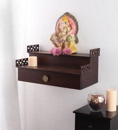 Temples Amp Puja Ghars Buy Temples Amp Puja Ghars Online In