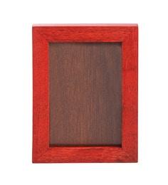 807e01df2a7 Photo Frames Online - Buy Photo Frames - Best Designs   Prices ...