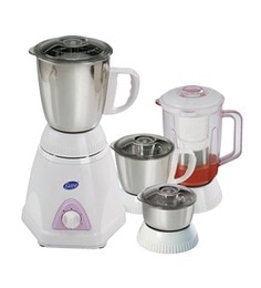 Glen Gl 4026  Plus Mg Mixer Grinder