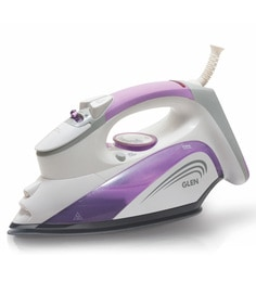 Glen Gl 8029 1800 Watt Steam Iron