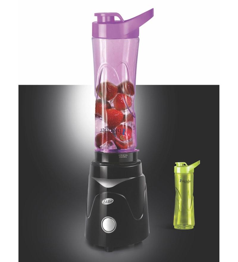 4efae850d Buy Wonderchef Nutri-Blend Champagne with Jar Online - Blenders ...