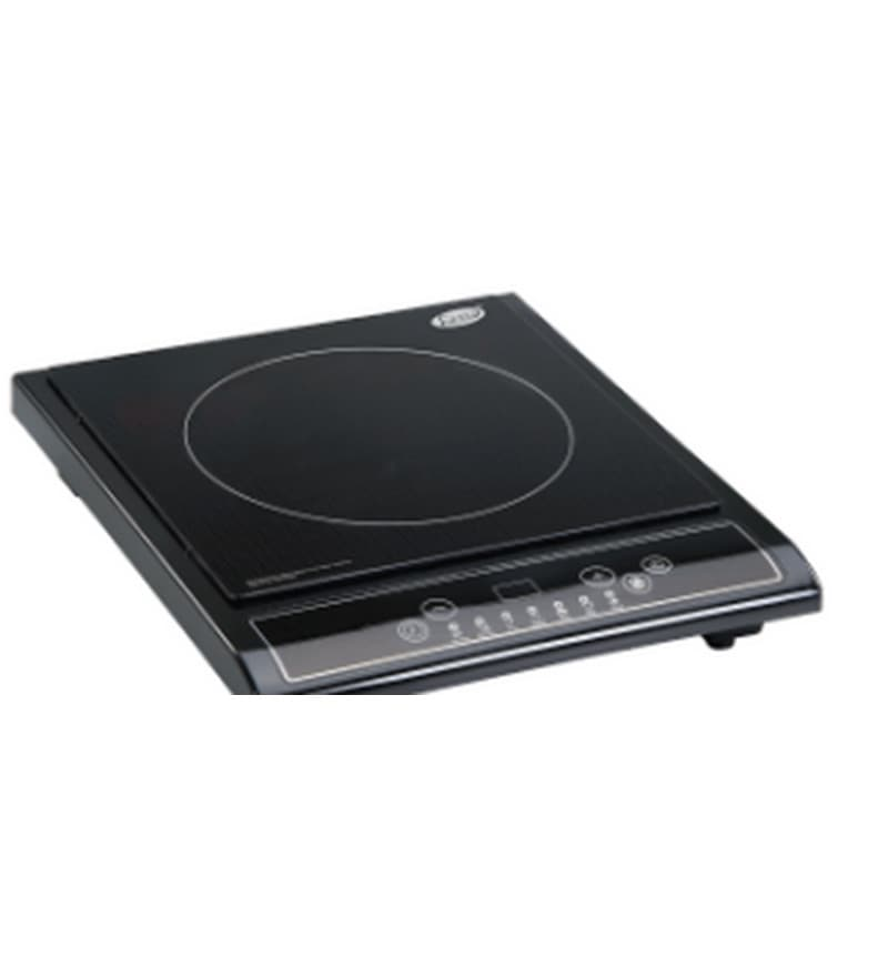 Glen GL 3070 Induction Cooker