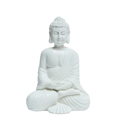 God Idols: Buy Silver & Brass God Idols Online in India at