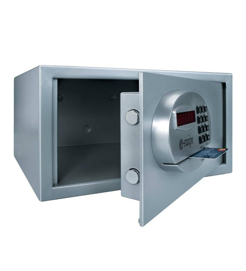 Buy Godrej Halo Bio 8l Safe Online Home Safes Home
