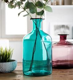Gl Vase Buy Online India on buy birch bark, buy fireplace, buy centerpiece, buy dog, buy horse, buy furniture, buy glass, buy watch, buy flowers,