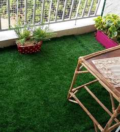 Garden Decor Online Buy Garden Accessories Items At Best Price