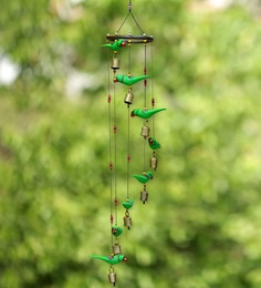 Wind Chimes: Buy Wind Chimes Online in India at Best Prices