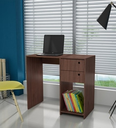 Study Table: Buy Study Table Online For Students & Adults at