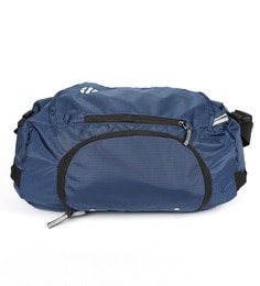 4199407a599 Duffel Bag  Buy Duffel Bags Online in India at Best Prices - Pepperfry