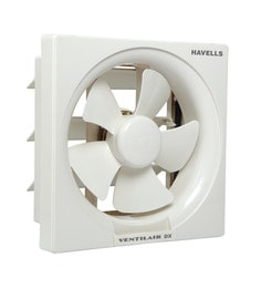 Exhaust Fans Buy Exhaust Fans Online At Best Prices In India