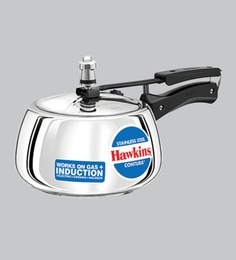 Cooker Online Buy Rice Cookers At Best Prices In India