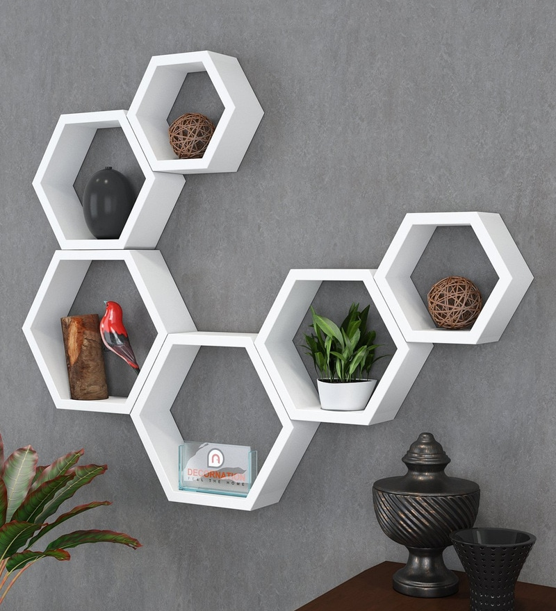 Hexagonal Affordable Home Design Html on dome home designs, octagon home designs, l-shaped home designs, cylinder home designs, circle home designs, honeycomb home designs, boxy home designs, rectangular home designs, cube home designs, pyramid home designs, triangular home designs, cylindrical home designs, triangle home designs, spherical home designs, spiral home designs, flat home designs, linear home designs, angled home designs,