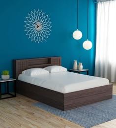 King size bed price in mumbai