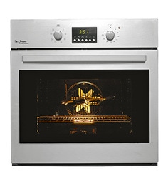 Hindware Gold Plus Built In Oven 56 Liters