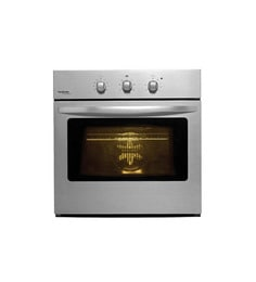 Hindware Royal Plus 56 Litres Built-in Oven Hindware at pepperfry