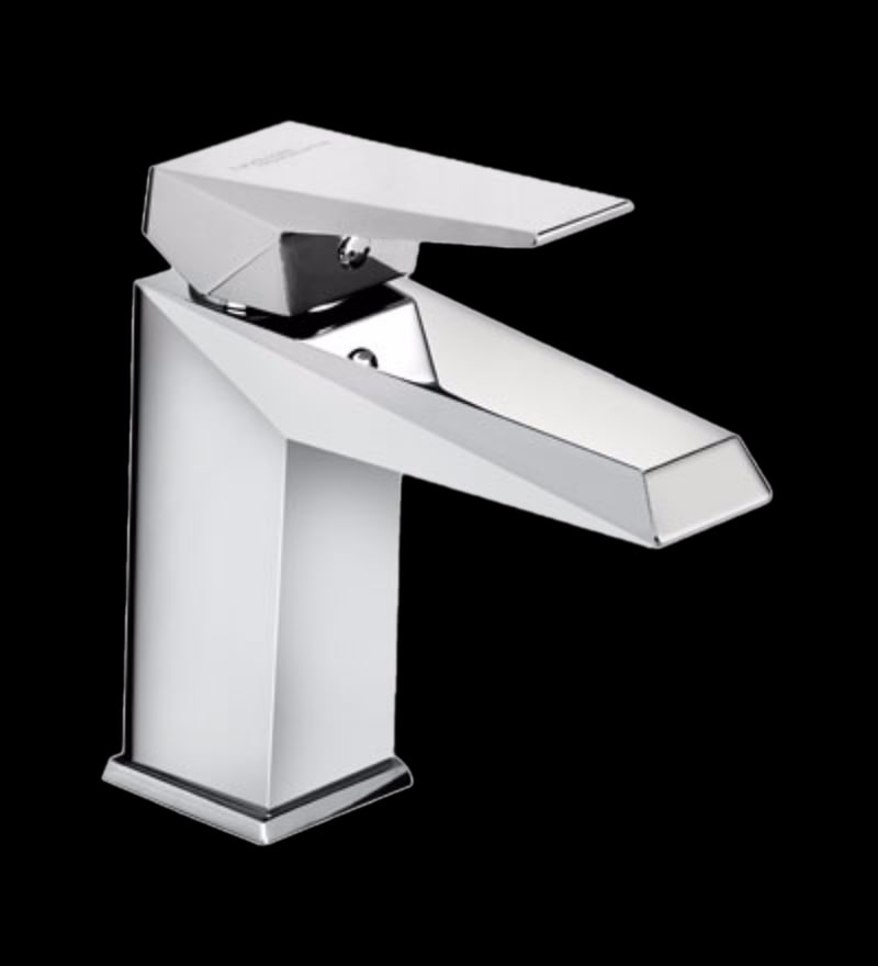 Buy Hansgrohe Chrome Brass Bath Filler with Diverter Valve Spout ...
