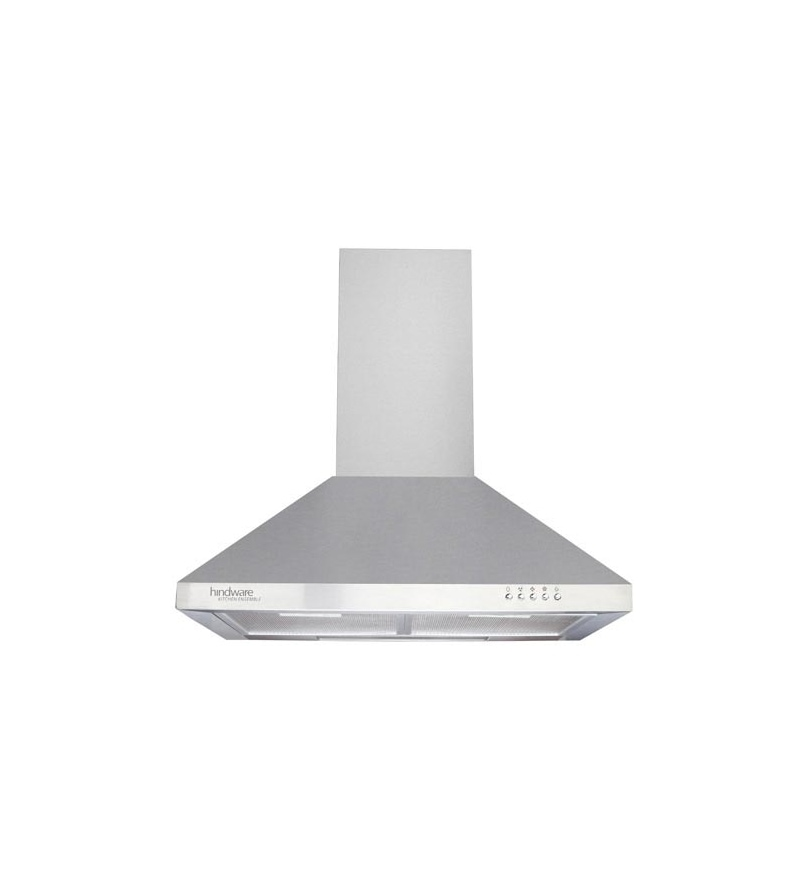 Hindware Pacific Bf 60 Cm Hood Chimney