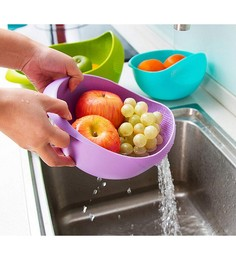 [Image: home-creations--strainer-colander-for-ri...bch5ky.jpg]