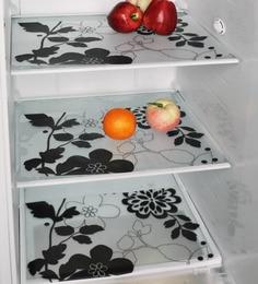 [Image: home-creations-pvc-classic-refrigerator-...wgu0yo.jpg]
