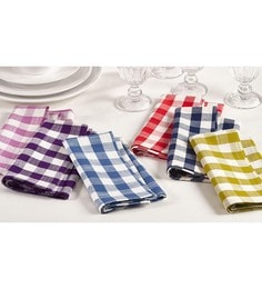 [Image: home-creations-set-of-6--cotton-napkin--...ays3nn.jpg]