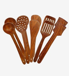 [Image: home-creations-wooden-5-pcs-kitchen-cook...d7ar4s.jpg]