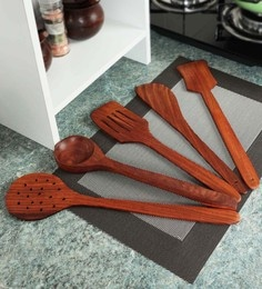 [Image: home-creations-wooden-5-pcs-kitchen-cook...mlltxl.jpg]