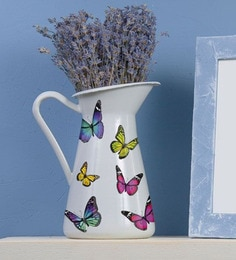 Home Decor Line Vinyl Butterflies Creative Decor Wall Sticker