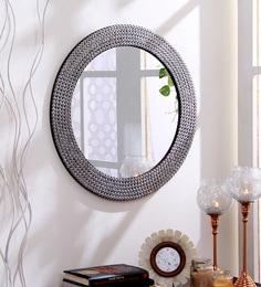 f64aba857d3 Buy Mirror Online  Buy Designer