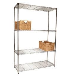 Storage Rack Online Buy Storage Racks Amp Organisers In