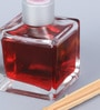 Black Cherry 100 ML Highly Fragranced Reed Diffuser by Hosley