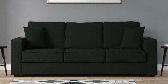 Phenomenal Sofas Upto 70 Off Buy Sofas Online In India Exclusive Creativecarmelina Interior Chair Design Creativecarmelinacom