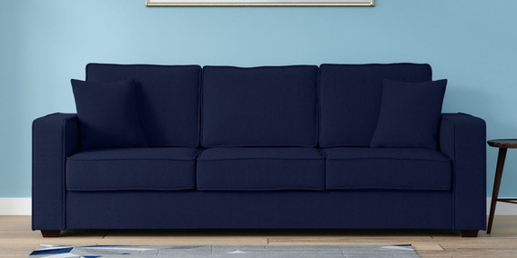 Excellent Sofas Upto 70 Off Buy Sofas Online In India Exclusive Onthecornerstone Fun Painted Chair Ideas Images Onthecornerstoneorg