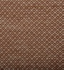 Beige & Rust Wool 72 x 48 Inch Rug by Imperial Knots