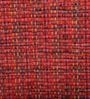 Multicolour Cotton 72 x 48 Inch Chindi Handwoven Rug by Imperial Knots