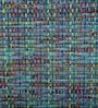 Multicolour Cotton 72 x 48 Inch Flatweave Rug by Imperial Knots