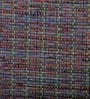 Multicolour Cotton 72 x 48 Inch Handwoven Rug by Imperial Knots