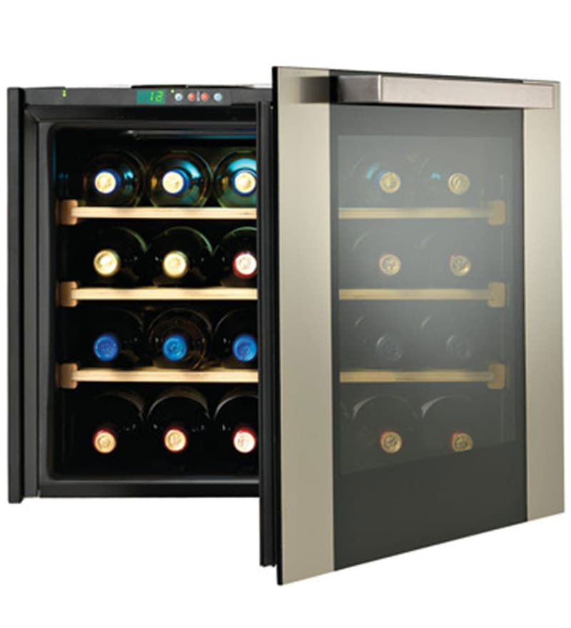 Indel B 24 Bottle Wine Cooler