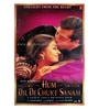 Paper 30 x 40 Inch Hum Dil De Chuke Sanam Vintage Classic Unframed Bollywood Poster by Indian Hippy