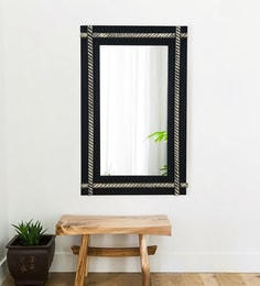 Decorative Wall Mirror Buy Decorative Mirrors Online In India At