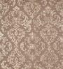 Jaipur Rugs Brown & Beige Wool & Art Silk 60 x 96 Inch Solid Area Rugs